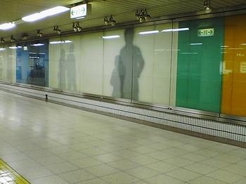 オブジェクト1-3.jpg