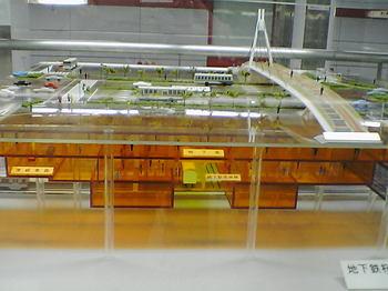 駅構造模型2.jpg